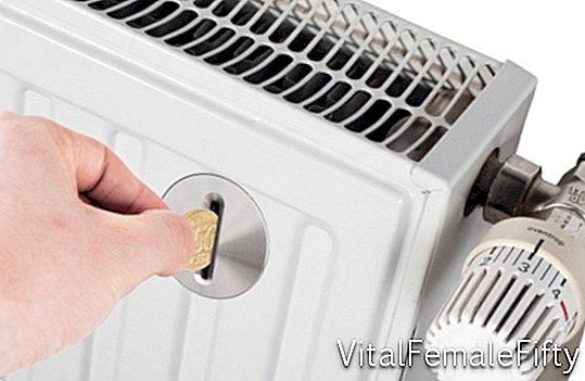 Tips on how to reduce your heating bill