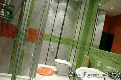 Bathroom heating and ventilation - tips and tricks