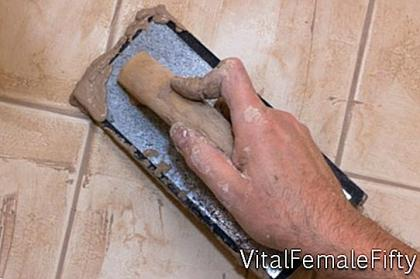 Grouting - all you need to know