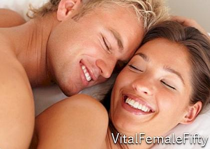 Anal sex - 10 things you need to know