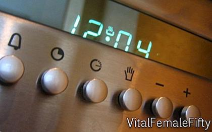 How to Repair an Oven |