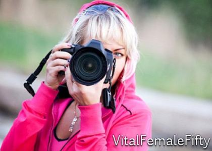 How to Choose a Camera |