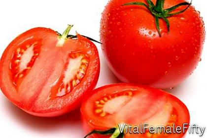 How to Plant Tomatoes |