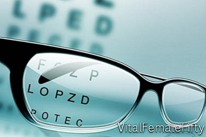 How to choose an ophthalmologist