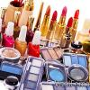 What cosmetics you should not spare